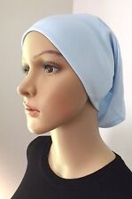Under Scarf Cap Very Comfortable - Hijab Cap - Many colors