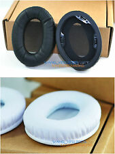 New Soft Replacement Ear Pads Cushion Pads Earpads For Beats Studio Headphones