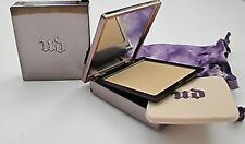 Urban Decay Naked Skin Ultra Definition Finishing Powder BOXED~CHOOSE YOUR SHADE