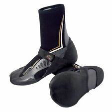 Mystic Boot 5mm Split Toe Kiteboarding Kitesurfing Boot