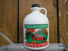 Catskill Mountain Maple Syrup