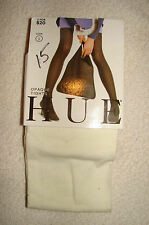 BRAND NEW HUE TIGHTS VARIOUS STYLES AND DESIGNS #2 NWT