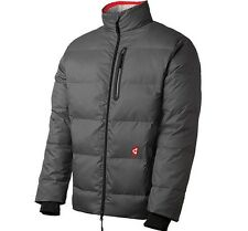 Gerbing's 7v Puffer Jacket Heated(Mens)-Outdoors