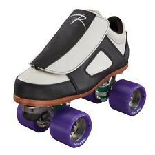 Riedell 851 Icon Elite Jam Skates Roller Speed Derby