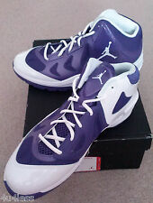 Nike Jordan Play In These 2 Basketball Shoes 510581 500 Mens SZ 11 11.5 12 13