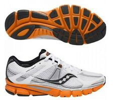 MENS SAUCONY ProGrid Mirage 3 RUNNING/SNEAKERS/FITNESS/TRAINING/RUNNERS SHOES