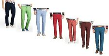 Izod saltwater straight fit flat chinos pants men's sizes 32 34 36 38 40 42 NEW
