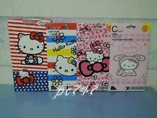 Hello Kitty Front & Back Screen Protector for Samasung Galaxy s3 i9300
