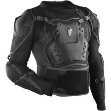 Thor NEW Mx Impact Rig Motocross Armour Body Armor Chest Protector Pressure Suit