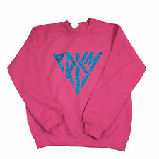 Katy Perry Prism Crewneck Sweatshirt Roar Pop