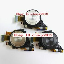 Original New Lens Zoom Repair Part For SONY Cyber-shot DSC-HX50 V Digital Camera