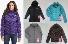 The North Face Women's Down Jacket Coat-Nuptse 2, Mystique,Diez,Crimptastic, etc