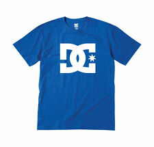 *BRAND NEW* DC SHOES 'STAR' TODDLER T-SHIRT/TEE