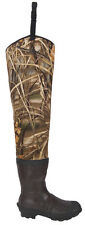 "Reed's ""Big Mike's"" Neoprene Insulated Max-4 Hip Wader"