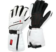 Gerbing's 7V S3 Gloves Heated(Womens)-Outdoors