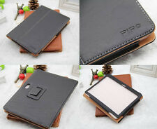 "HOT PU Leather Case Stand Cover For PiPO 10.1"" PIPO Max M8HD Android WIFI Tablet"