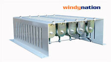 48V 48 Volt 900 - 1500 Watt Diversion Dump Load Wind Turbine Generator
