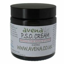 Psoriasis Cream Maximum Strength Itchy Skin Rashes Relief Natural Healing Remedy