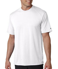 Badger Men's B-Tech Tee Shirt 4820