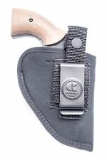 Rossi 357 Magnum 2"