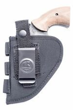 EAA Windicator 357 Magnum 2"