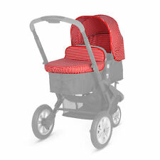 Mothercare Baby Xpedior Pram Accessory Colour Pack