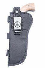 """S&W 66, 629, 686 6"""" 