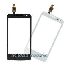 Touch Screen Digitizer  For Alcatel One Touch Evolve MPOP 5020W 5020D 5020A