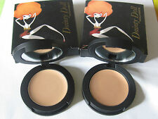 DAINTY DOLL CONCEALER COMPACT BY NICOLA ROBERTS - SINGLE & JOB LOT - NEW & BOXED