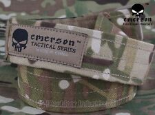 NEW EMERSON BDU Inner Waiste Belt Airsoft Wargame Army 1000D Multicam EM5560