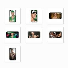 ★ WWE WRESTLING - JOHN CENA Usa bodybuilder Case iPhone 5 5S 4 4S 5C COVER ★