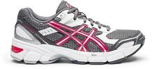 ASICS Gel 180TR Womens CrossTrainer (Mesh)(D) (2197) Now $139.90 + Free Delivery