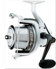 Surf casting fishing reels from Trabucco of Italy , New models for 2014