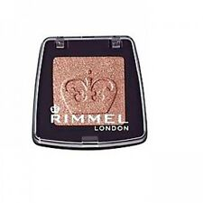 RIMMEL COLOUR RUSH EYESHADOWS SINGLE x1 (different colours to choose from)