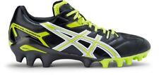 ASICS Lethal Tigreor 6 IT Football Boot (9093)RRP $220 Now $179.90+Free Delivery
