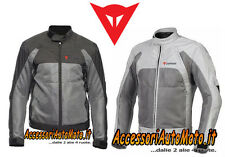 GIACCA GIUBBINO MOTO DAINESE AIR-FLUX TEX MOTORCYCLE JACKET