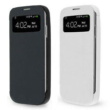 4500mAh Portable Power Pack Backup Battery Charger Case For Samsung Galaxy S4