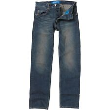 Adidas Originals Stylish Relaxed Conductor Jeans Sizes 28/34