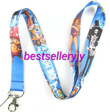 Lot Popular cartoon neck mobile Phone lanyard Keychain straps charms Gifts S82