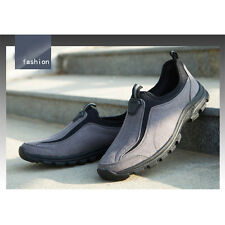 New Running Shoes Sneakers Mens Shoes Large Size Men Casual Loafer Cheap Shoes