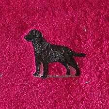 Labrador Dog Embroidered Towels, Dog Gift, Personalise, Retriever, Embroidery