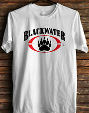 Blackwater 1 AN Xe Pmc Academi Tactical t-shirt (longsleve & hoodie available)