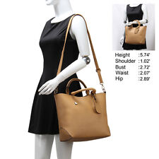 Women Pu Leather Handbags Lady Satchels Tote Messenger Shoulder Bags Hobos