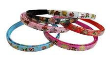 12 to 288 pcs Kids Girls Ladies alice Hairbands Headband Accessories wholesale