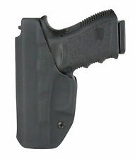 Kydex IWB Concealed Gun Holster for S&W Sigma SW9 VE 9mm / SW40 VE .40 - CCW