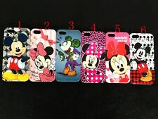 Top sale Popular Mickey Mouse Hard Phone Case for Iphone 4 4G 4S