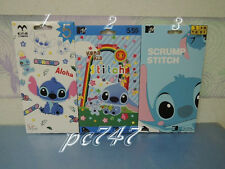 Stitch Front & Back Screen Protector for iPhone 5G / 5S