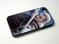 Fits iphone 5 5s mobile phone hard case cover Legolas Lord of the Rings