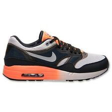 Nike Air Max 1 C2.0 Men White/Obsidian/Dark Obsidian/ Wolf Grey 631738-104