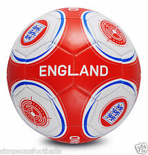 England Brasil Soccer Ball size 5 Official  World Cup Product